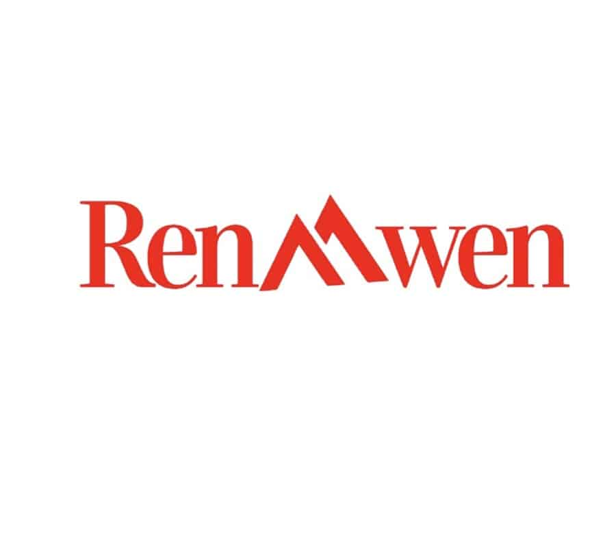 Renmwen